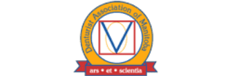 Denturist Association of Manitoba
